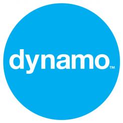 Dynamo Team