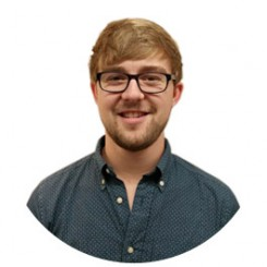Owen Adkins