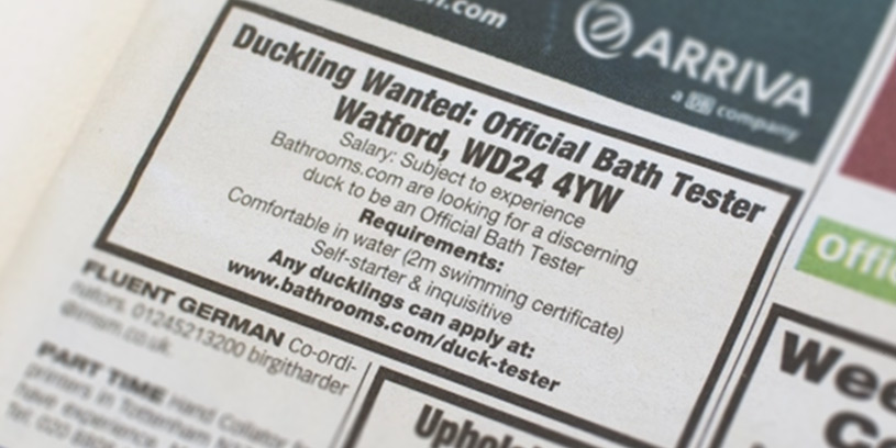 post-2015-duck-tester