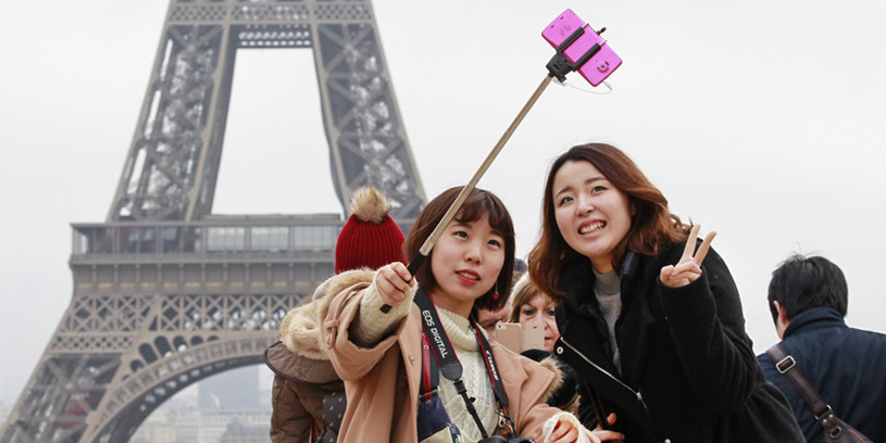 post-2015-selfie-stick