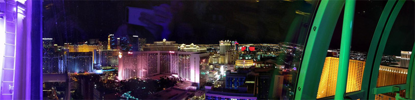 post-2016-ces-city-scape