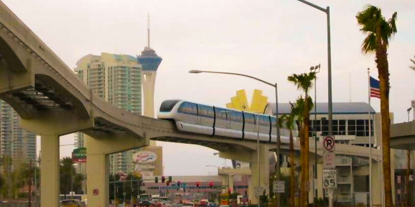 post-2016-ces-monorail