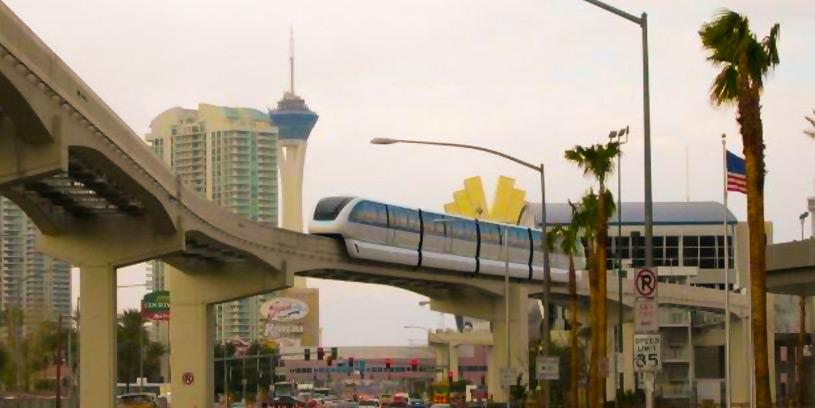 post-2016-ces-monorail