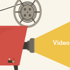 Online video is the future of content marketing