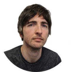 David Macnamara